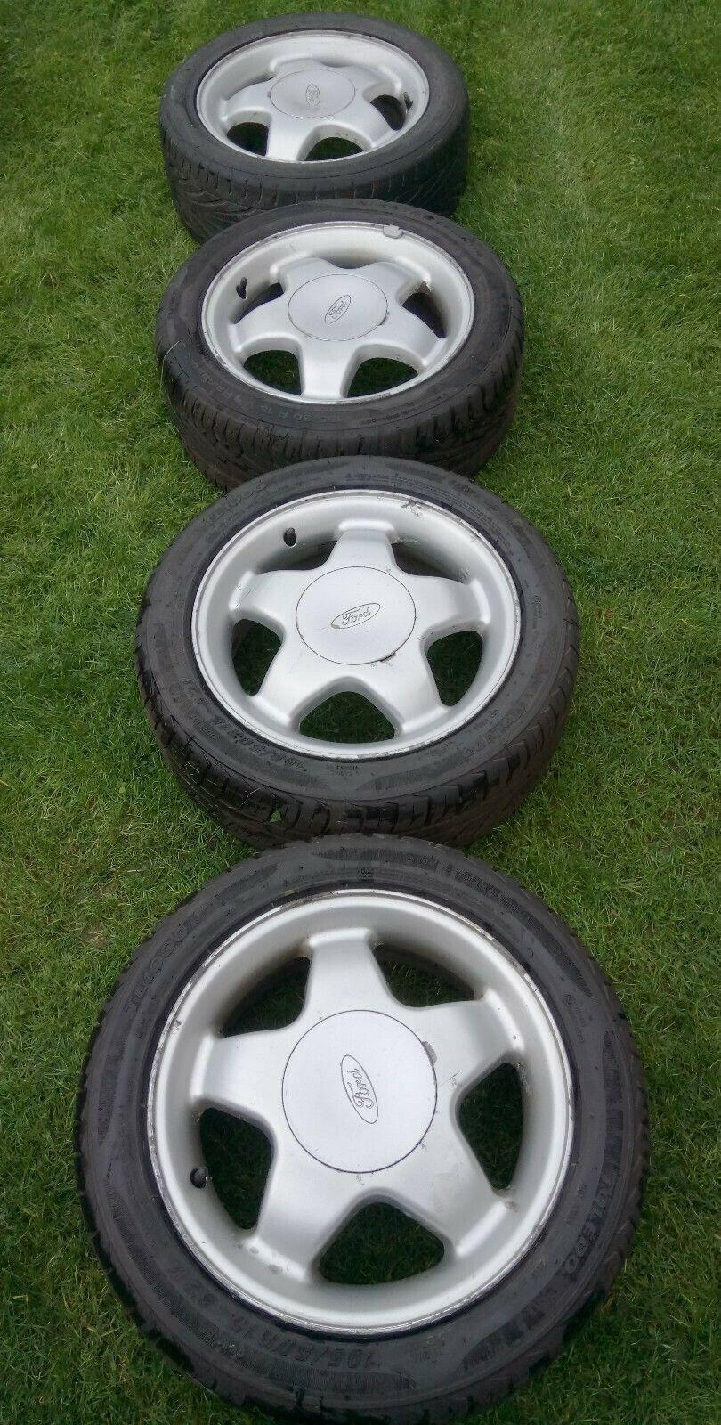 dave wheels