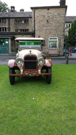 september car shows 2015 180 (1)