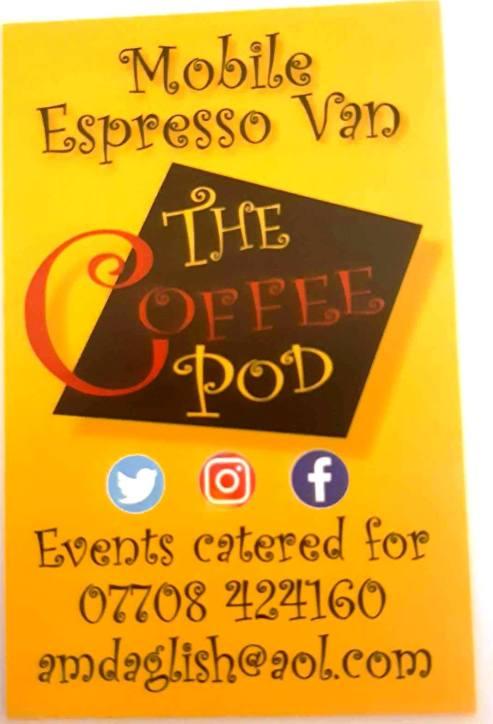 coffeepod1