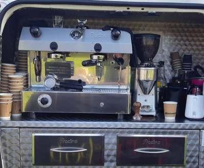 coffeepod2