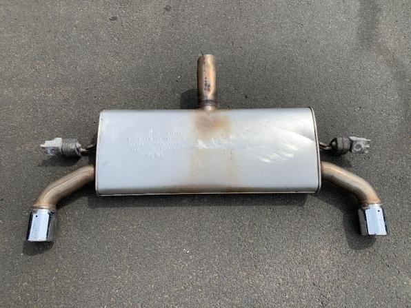 exhaust1